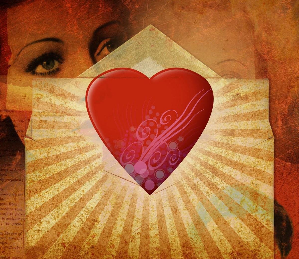 энцефалит картинки с сердцами и признаниями в любви вот насколько безопасно