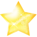 star_128